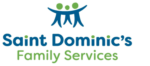 St. Dominic's Family Services