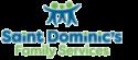 Saint Dominic's Family Services