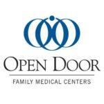 Open Door Family Medical Center