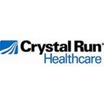 Crystal Run Health