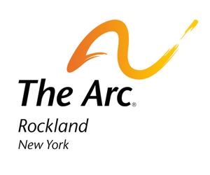 The ARC Rockland