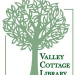 Valley Cottage Library