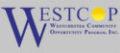 Westchester Community Opportunity Program, Inc.