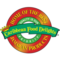 Caribbean Food Delights